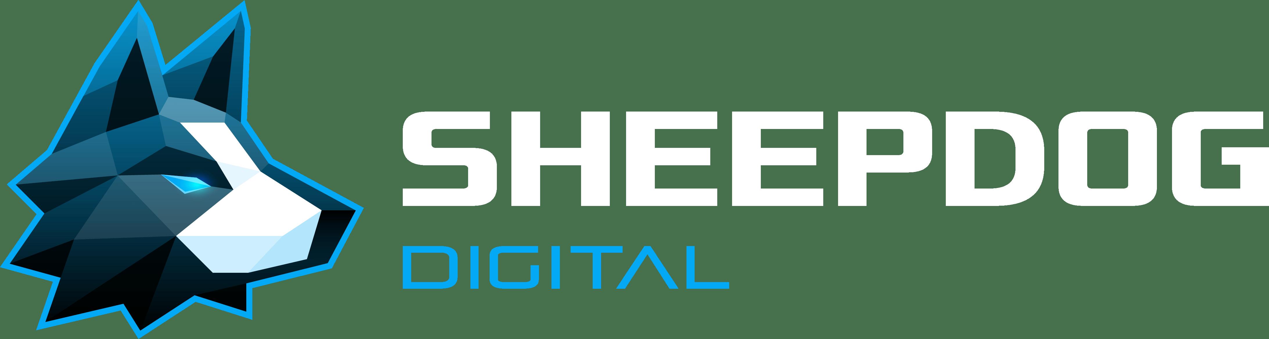 Sheepdog Digital
